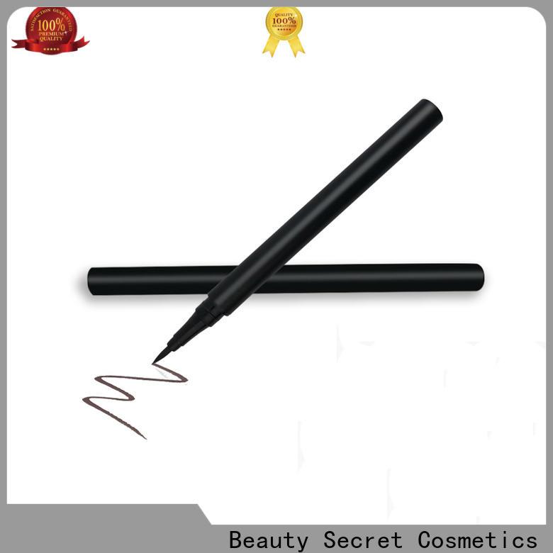 Beauty Secret Cosmetics cosmetic eyebrow pencil cream for women
