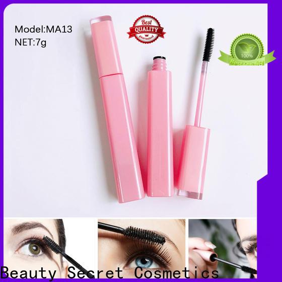 eyelash extension liquid eyeliner pencil for beauty
