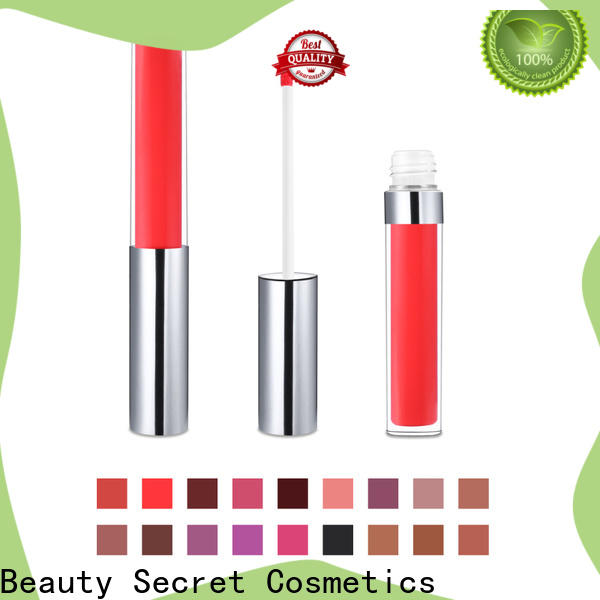 long lasting private label lipstick wholesale for sale