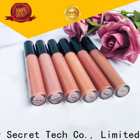 liquid bulk lipstick packaging for sale