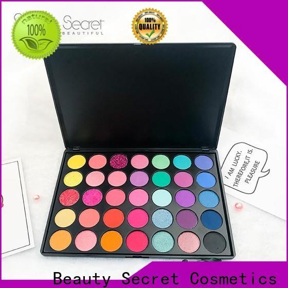glitter glitter eye makeup powder for sale