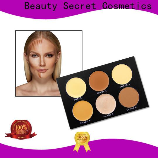 long lasting makeup foundation concealer for makeup