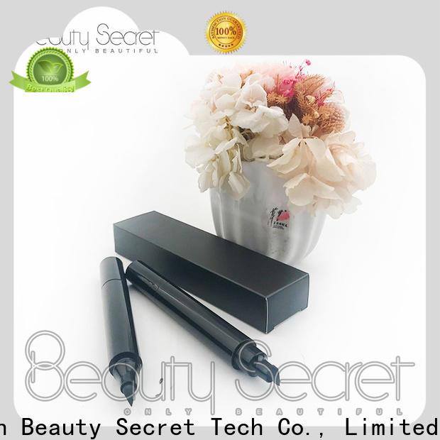 Beauty Secret Cosmetics eyeliner pencil tube for sale