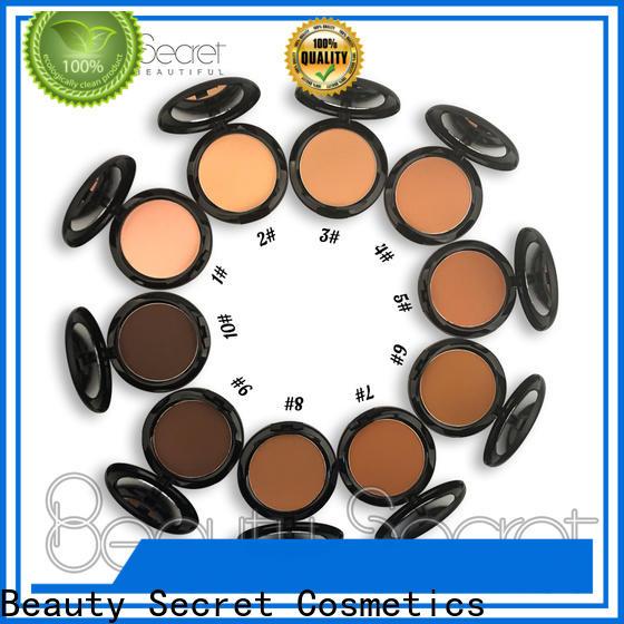 waterproof foundation cosmetics concealer for sale