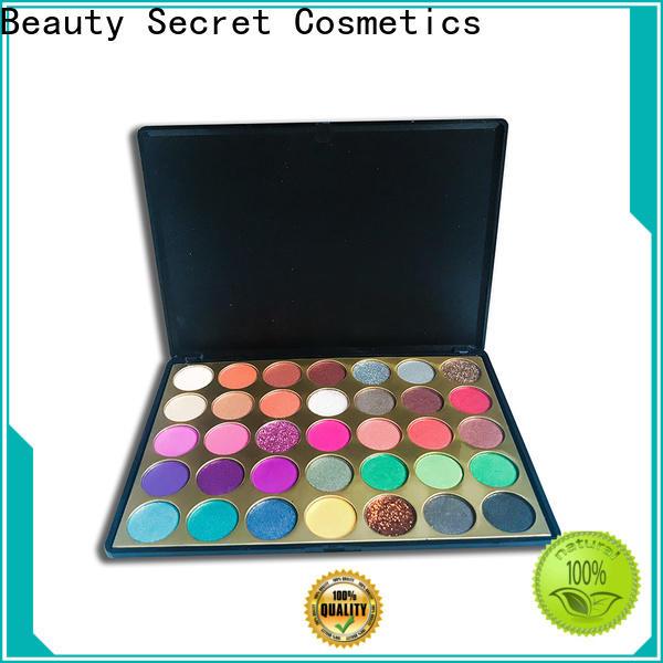 wet cosmetics eyeshadow powder for sale