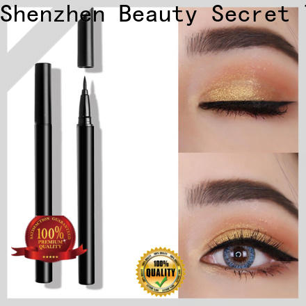 Beauty Secret Cosmetics black eyeliner mascara for sale