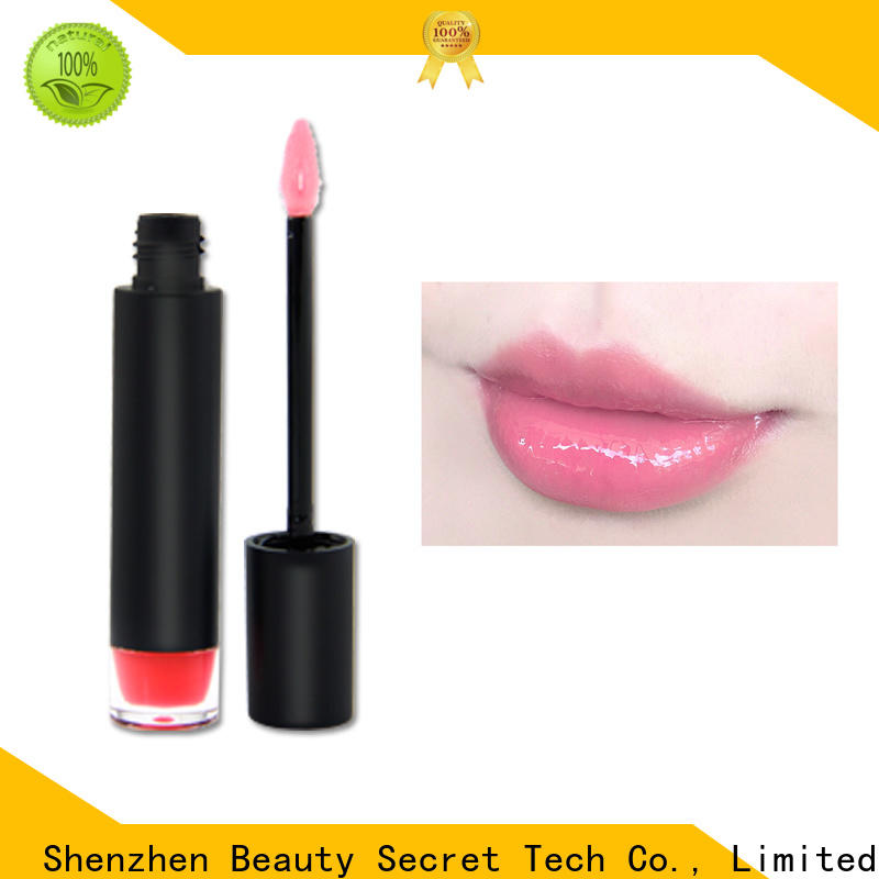 waterproof lipstick making pencil for sale