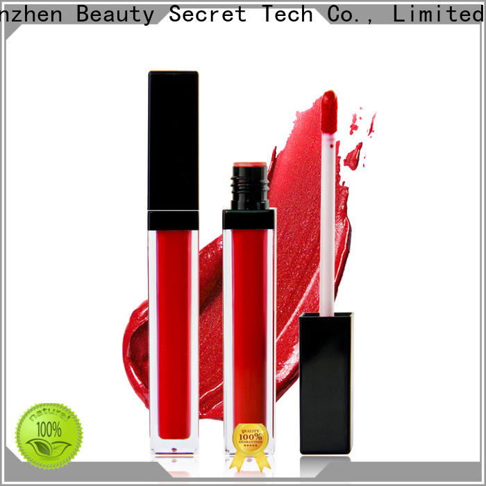 Beauty Secret Cosmetics lipstick making liner for sale