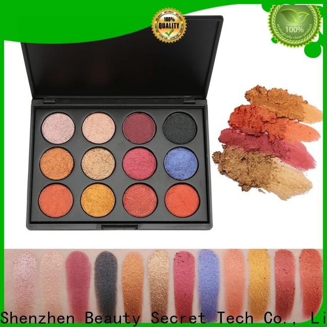 latest good eyeshadow palettes with mirror fast delivery