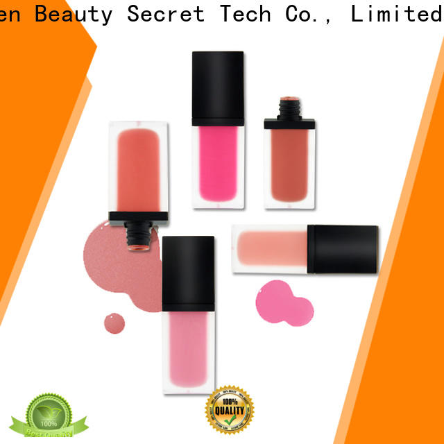 highlighter blusher kit supplier for sale
