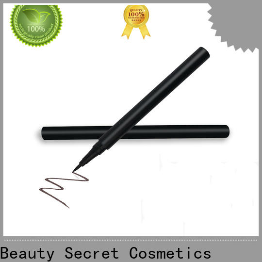 fashion eyebrow gel cream for beauty