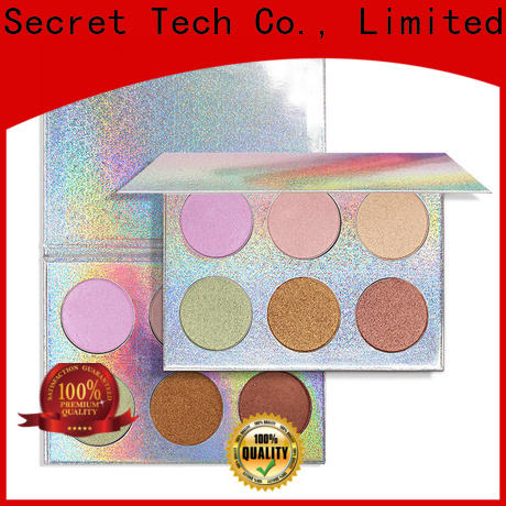 Beauty Secret Cosmetics loose natural highlighter setting for sale