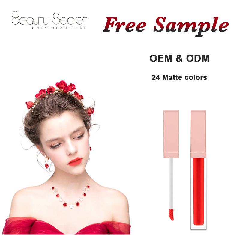 Beauty Secret Cosmetics  Array image119