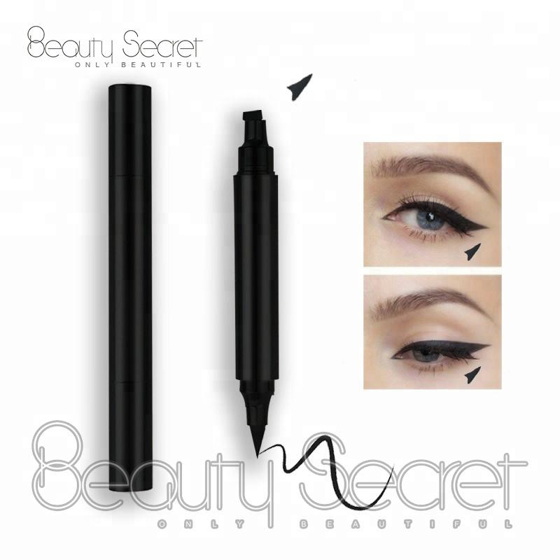 Makeup make your own label waterproof liquid eyeliner