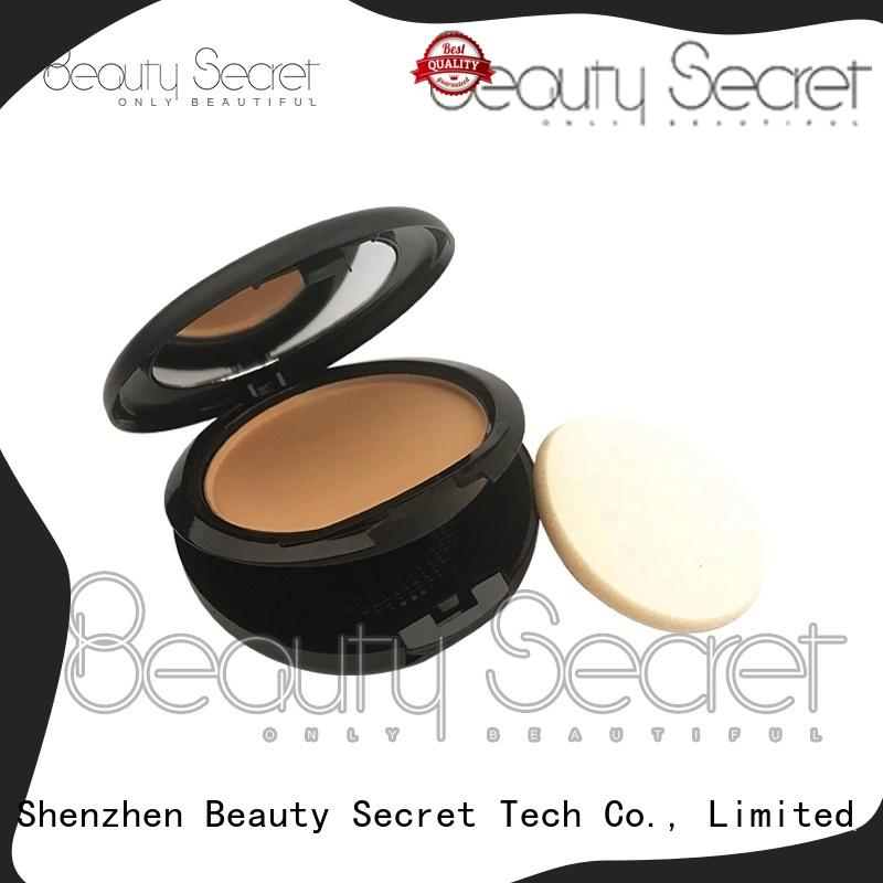 waterproof makeup foundation private label for makeup