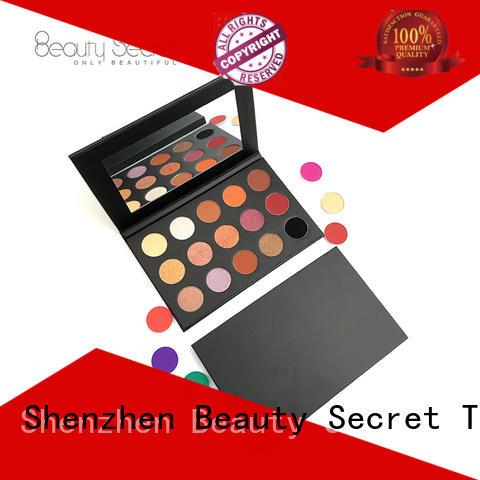 matter good eyeshadow palettes powder for sale