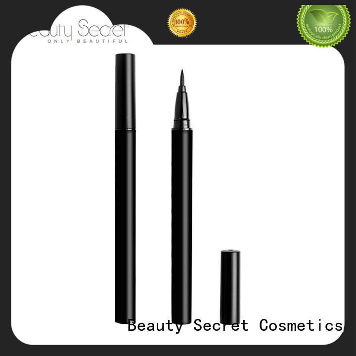 new liquid eyeliner pencil for sale