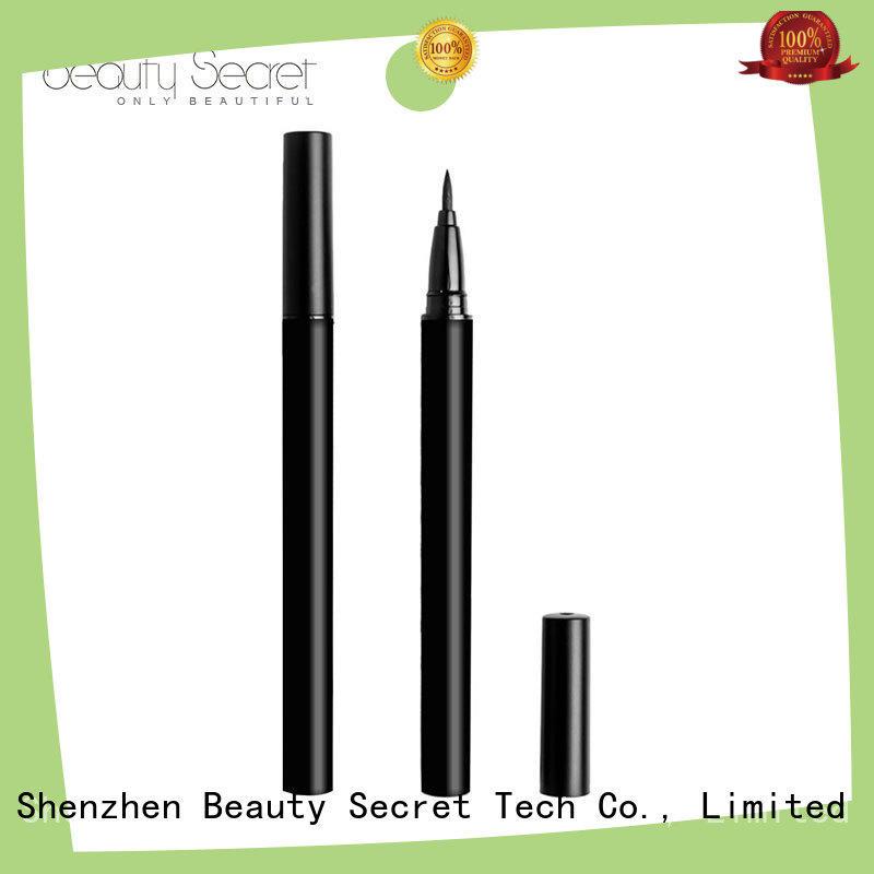 Beauty Secret Cosmetics eyeliner pencil best liquid eyeliner pen eyelash for sale
