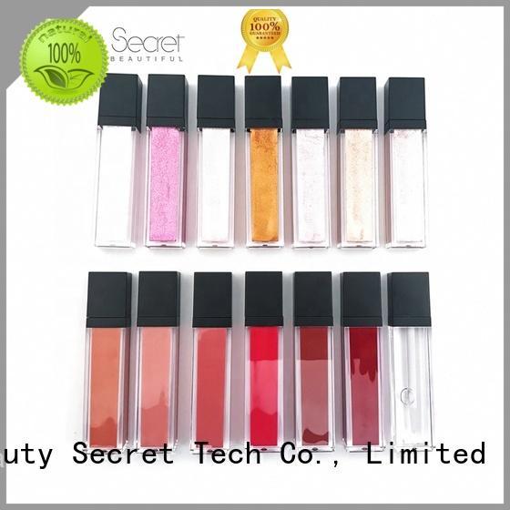 vegan private label lipstick wholesale for sale