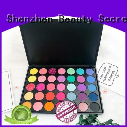 latest glitter eye makeup fast delivery for sale Beauty Secret Cosmetics