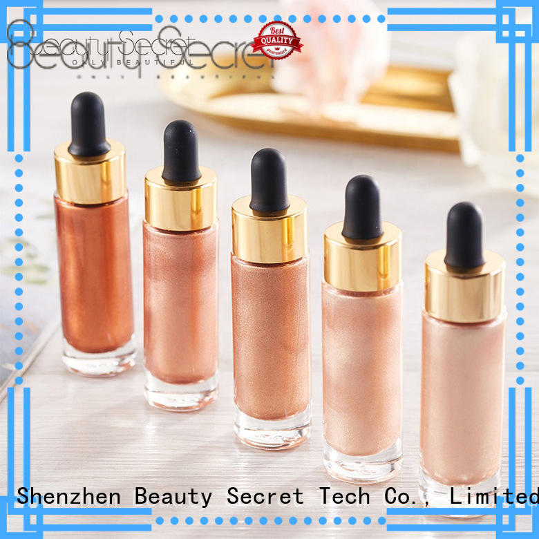 makeup highlighter price highlighter for sale Beauty Secret Cosmetics