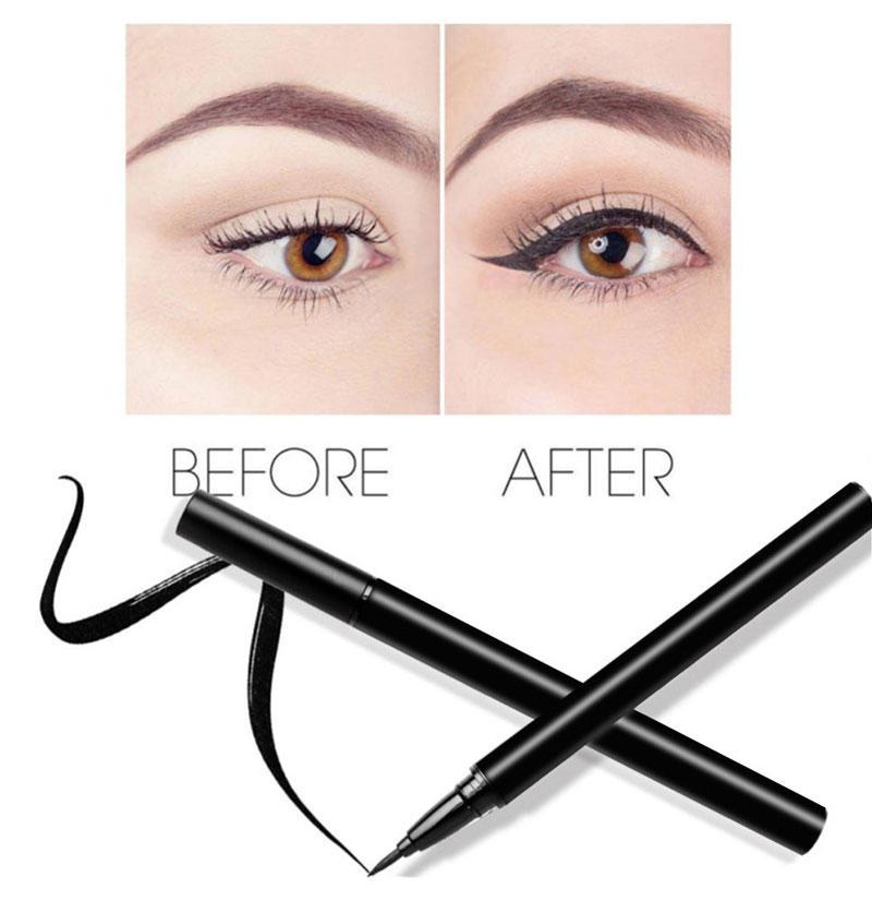 Beauty Secret Cosmetics liquid eyeliner eyeliner for beauty-3