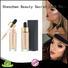 best highlighter makeup spray for sale