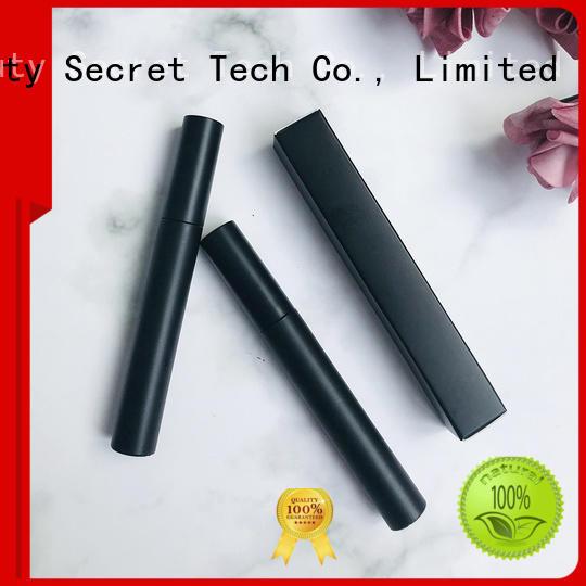 new best waterproof eyeliner pencil pencil for sale Beauty Secret Cosmetics