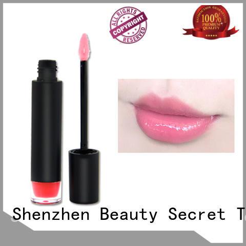 low moq lipstick making liner for ladies