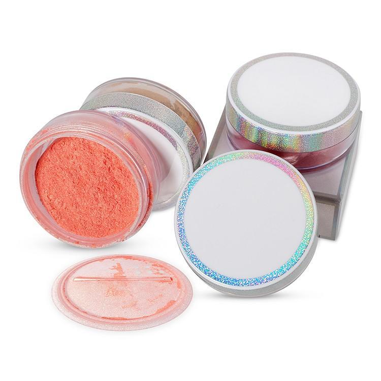 shimmer good cheap highlighter palette for sale