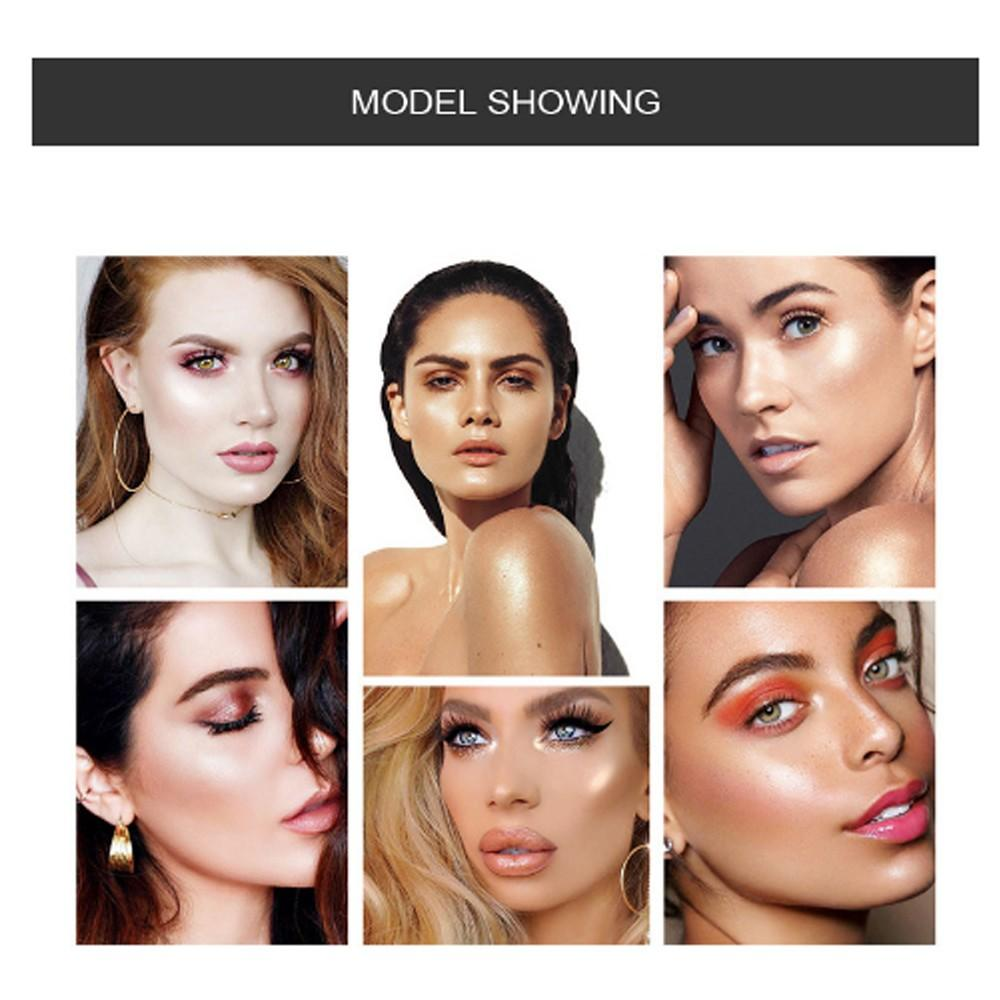loose highlighter makeup setting for sale