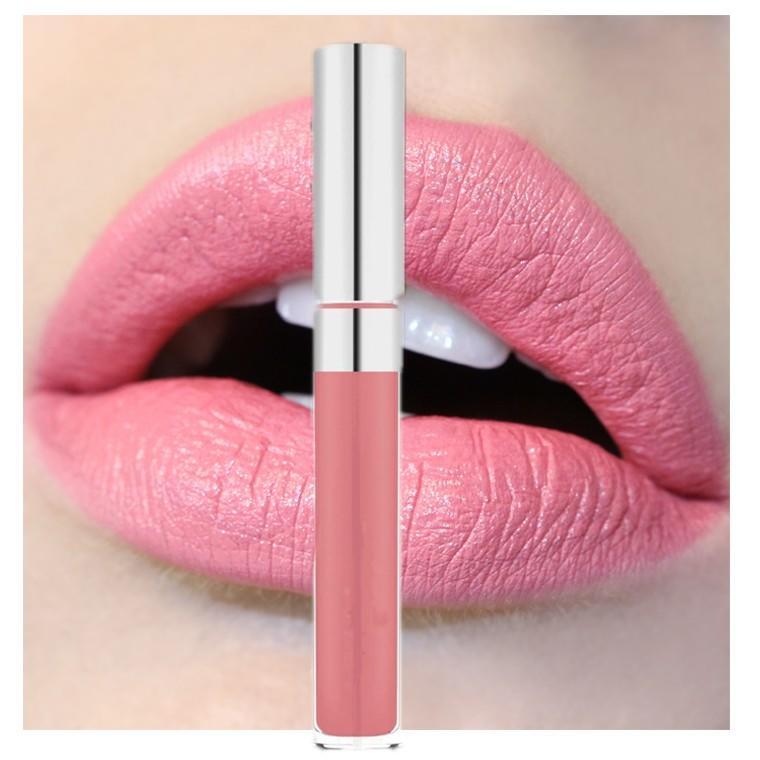 custom bulk lipstick with mirror for sale
