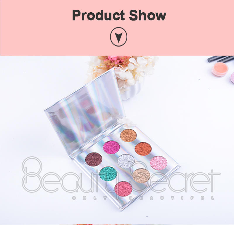 good cheap eyeshadow palettes latest for ladies Beauty Secret Cosmetics