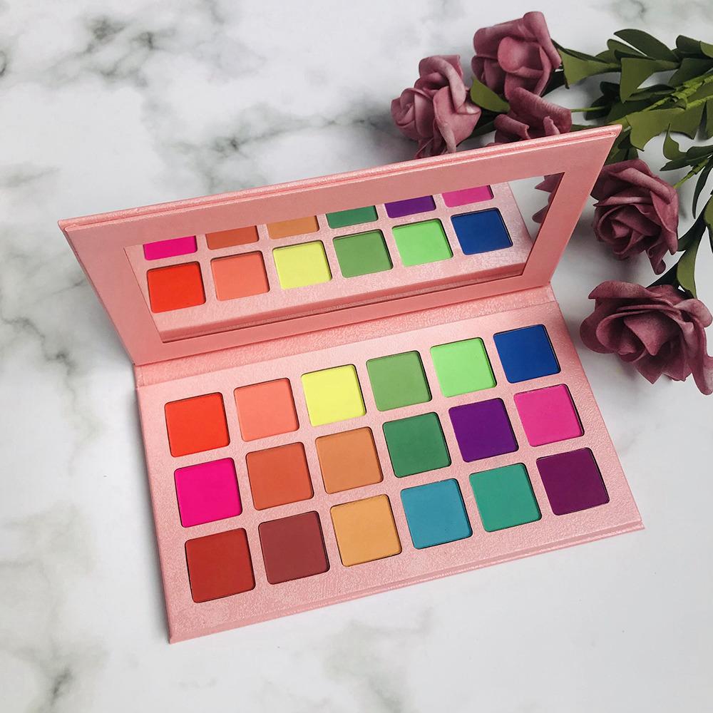 Beauty Secret Cosmetics  Array image120