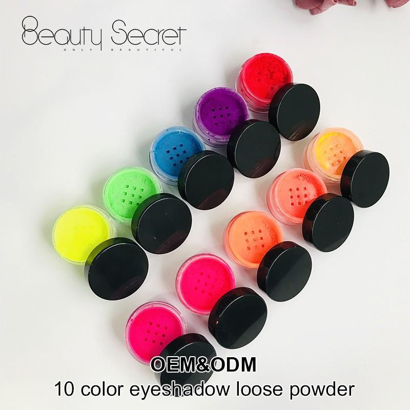 good eyeshadow palettes beautiful for ladies Beauty Secret Cosmetics
