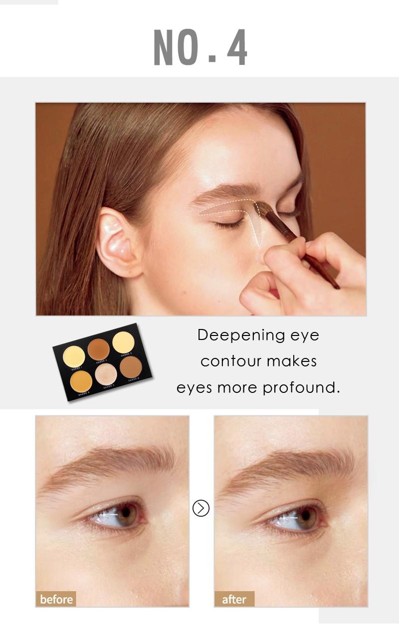 foundation makeup liquid concealer for makeup-4