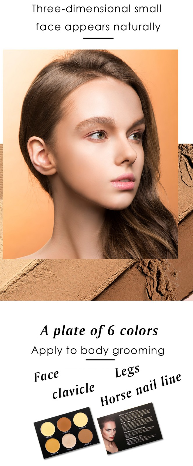 foundation makeup liquid concealer for makeup-5