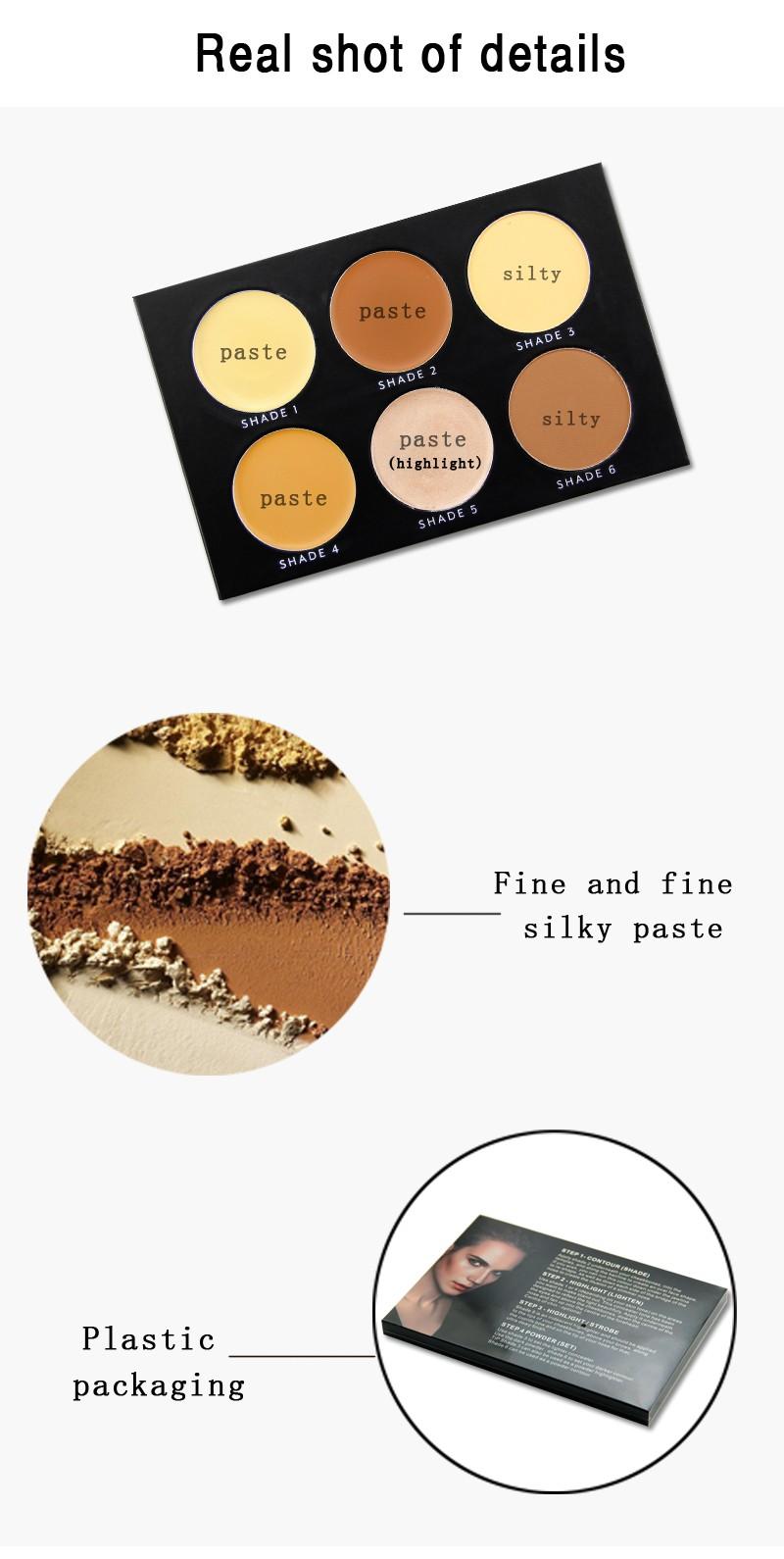 foundation makeup liquid concealer for makeup-8