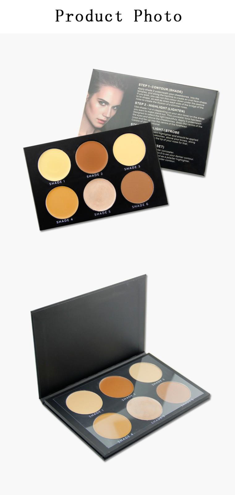 foundation makeup liquid concealer for makeup-6