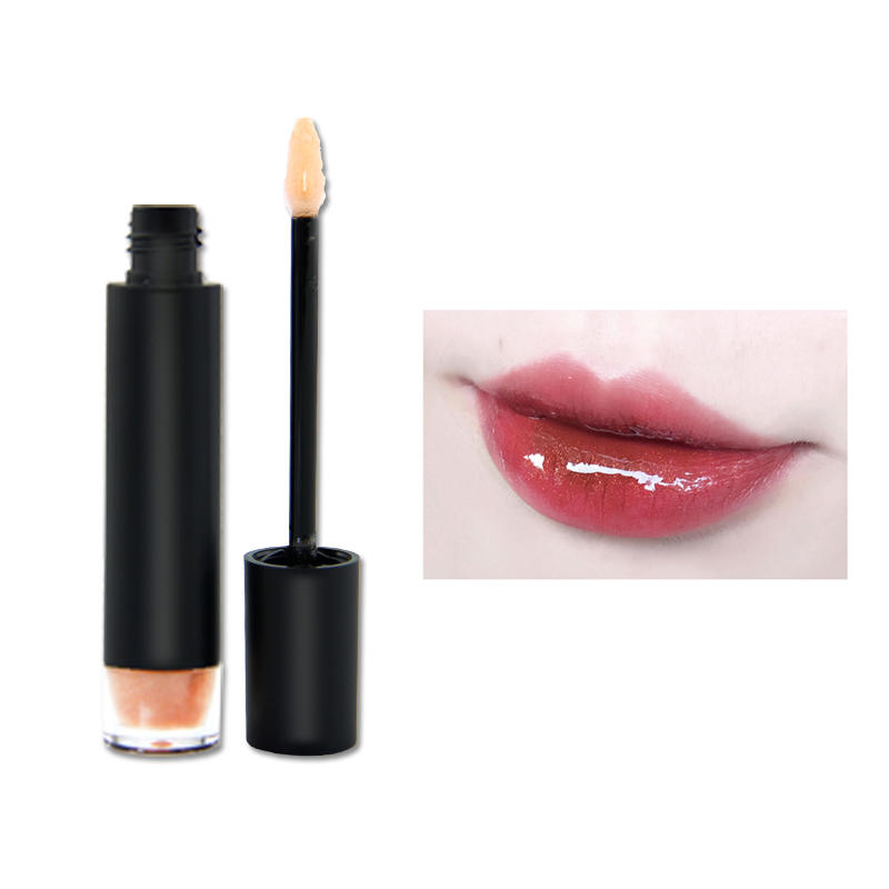 High Cosmetics Beauty Secret Matte Lipstick Private Label