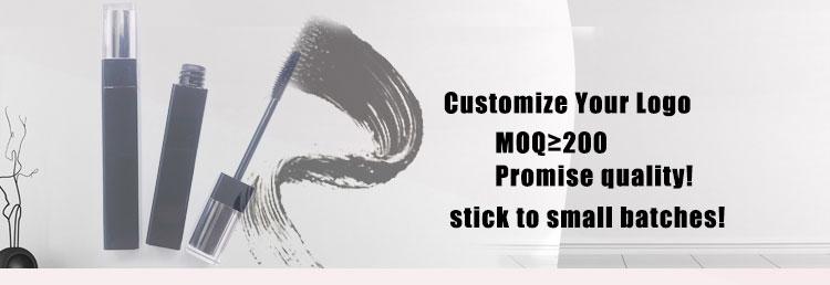 Beauty Secret Cosmetics long lasting liquid eyeliner stamp for beauty-1