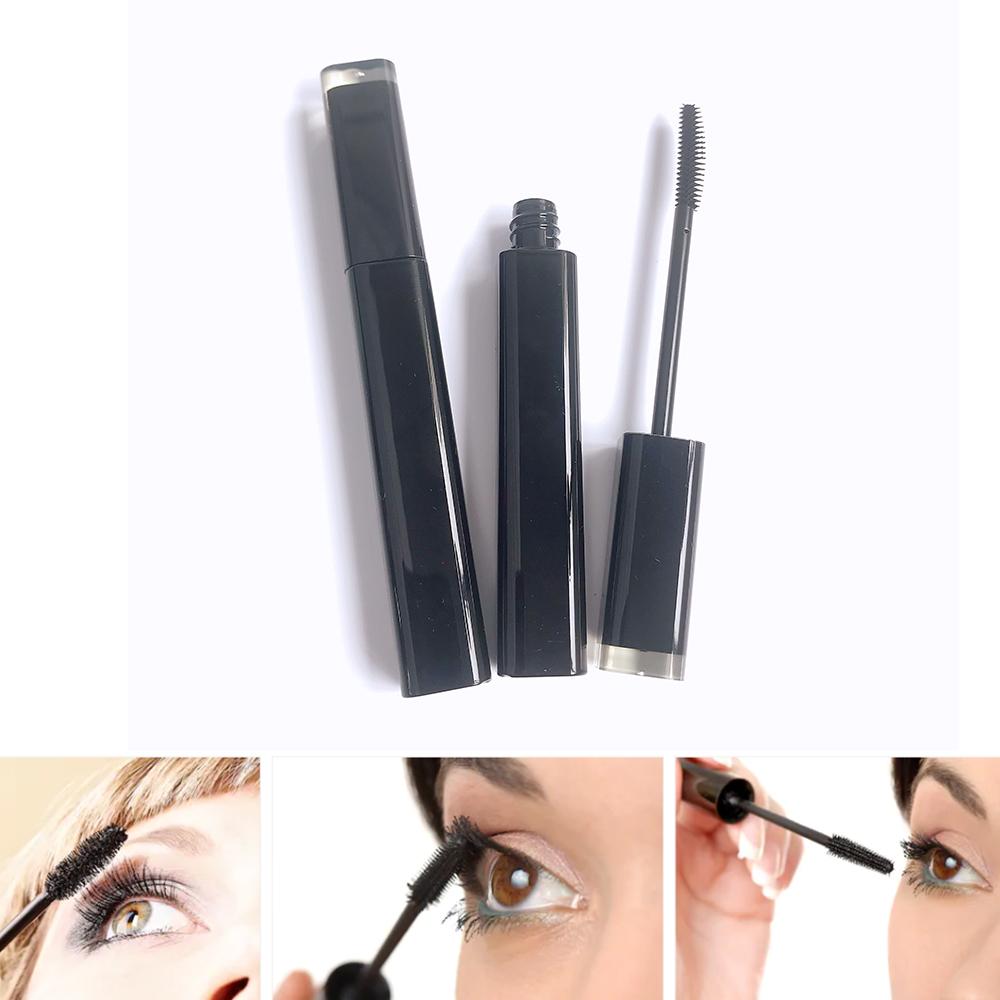 Beauty Secret Cosmetics long lasting liquid eyeliner stamp for beauty-8