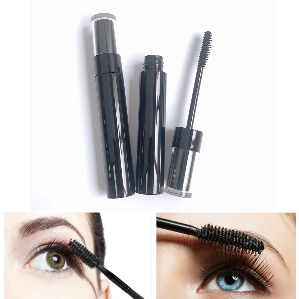 Beauty Secret Cosmetics long lasting liquid eyeliner stamp for beauty-6