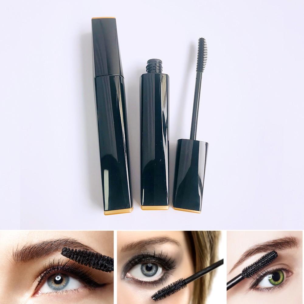 Beauty Secret Cosmetics long lasting liquid eyeliner stamp for beauty-7