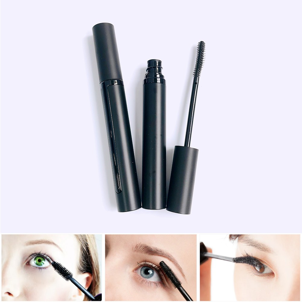 Beauty Secret Cosmetics long lasting liquid eyeliner stamp for beauty-10