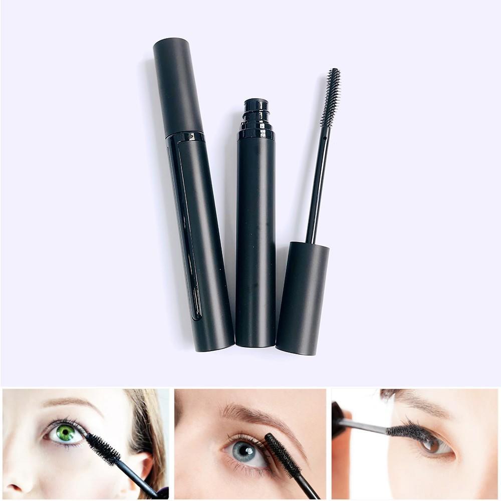 Beauty Secret Cosmetics long lasting liquid eyeliner stamp for beauty