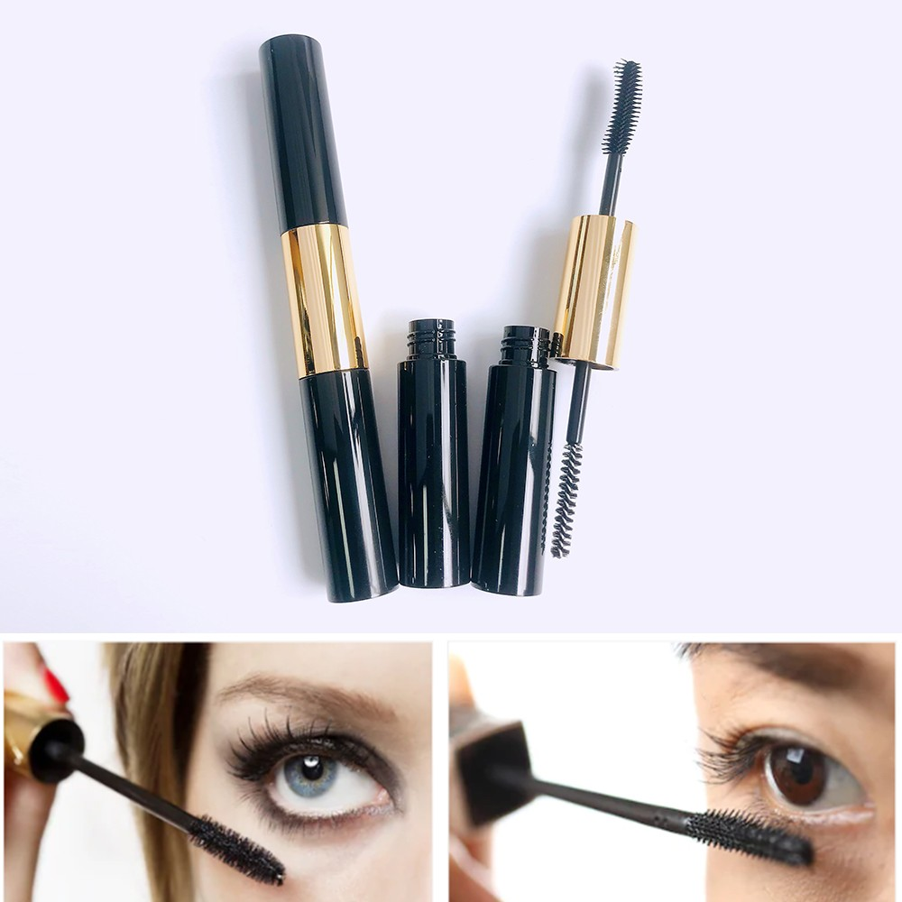 Beauty Secret Cosmetics long lasting liquid eyeliner stamp for beauty-15