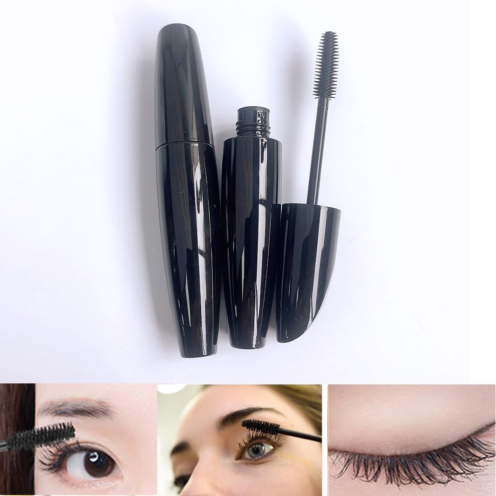 Beauty Secret Cosmetics long lasting liquid eyeliner stamp for beauty-12
