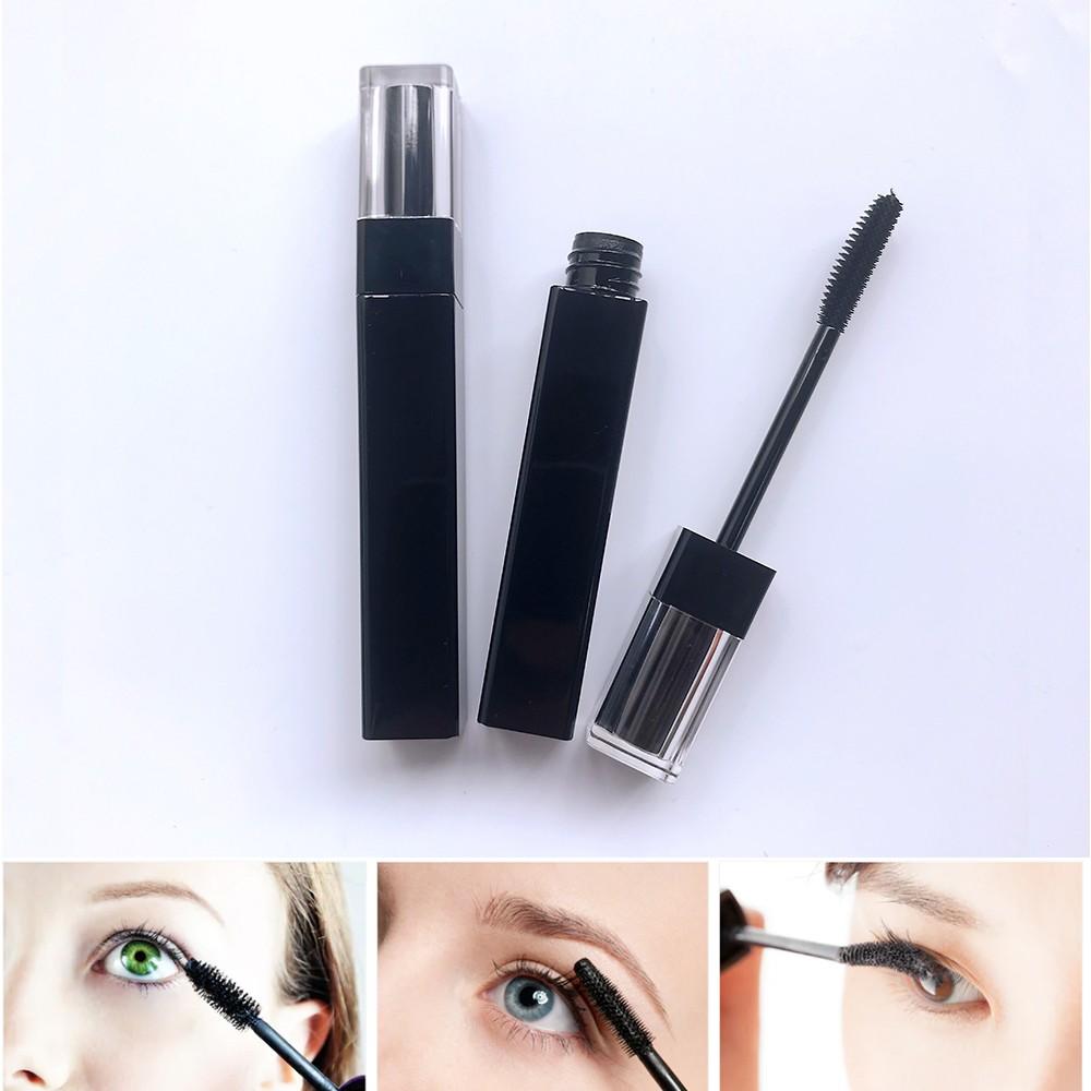 Beauty Secret Cosmetics long lasting liquid eyeliner stamp for beauty-14