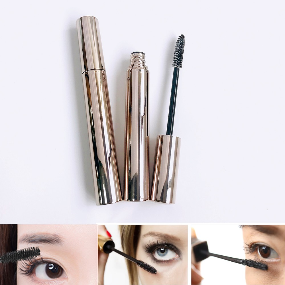 Beauty Secret Cosmetics long lasting liquid eyeliner stamp for beauty-17